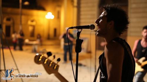 le_strade_della_musica_01