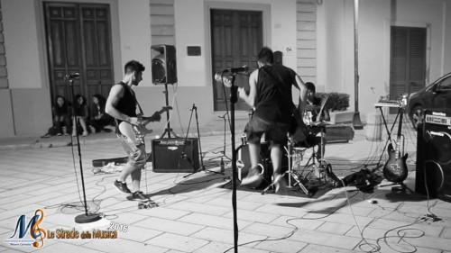 le_strade_della_musica_04
