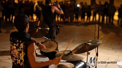 le_strade_della_musica_06