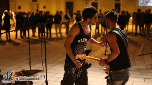 le_strade_della_musica_09