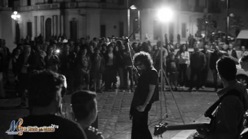 le_strade_della_musica_21