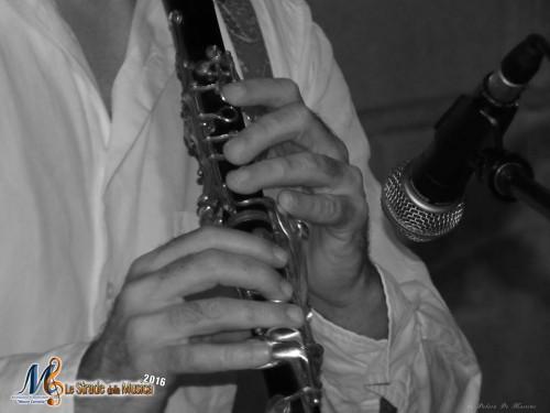 le_strade_della_musica_41