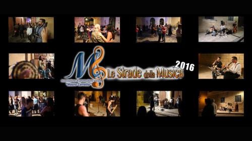 le_strade_della_musica_55