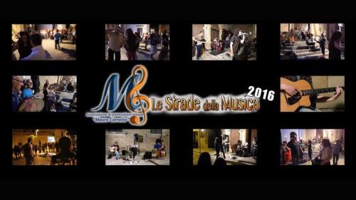 le_strade_della_musica_56