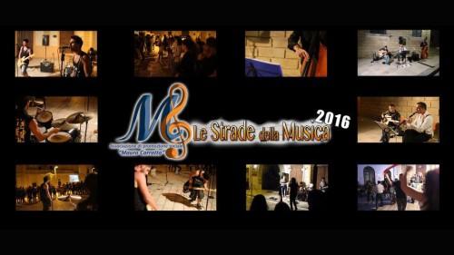 le_strade_della_musica_57