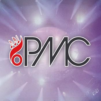 logo_pmc