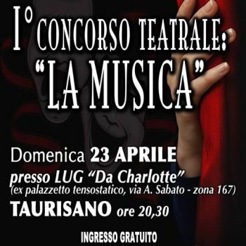 locandina_I_concorso_teatrale_LA-MUSICA