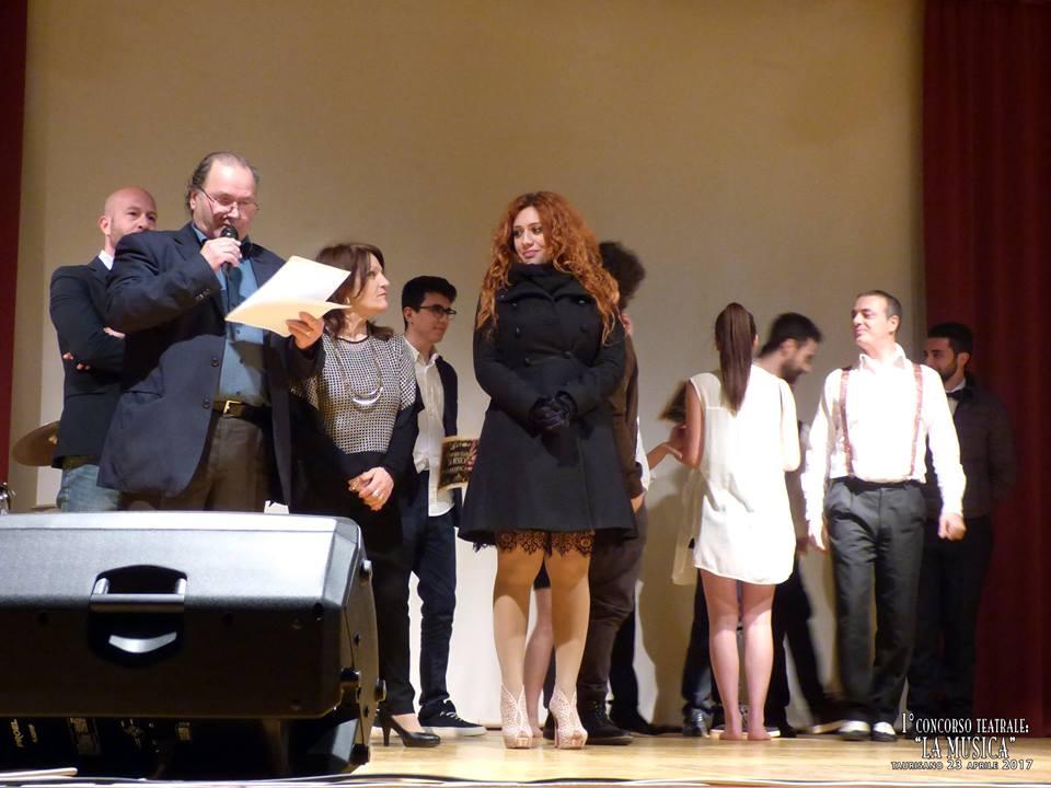 02_concorso_teatrale_LA_MUSICA_premiazione1