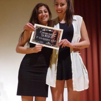 03_concorso_teatrale_LA_MUSICA_premiazione3