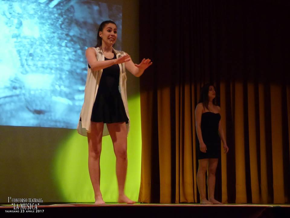 08_concorso_teatrale_LA_MUSICA_vincitori_1_classificato