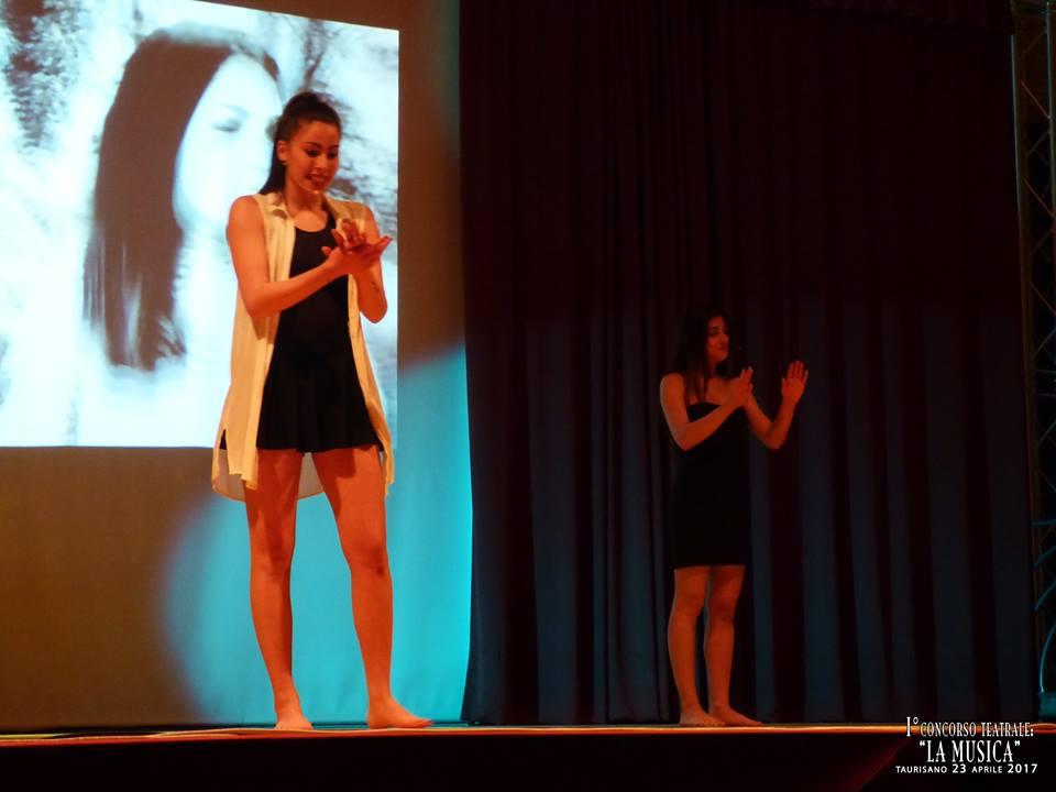 09_concorso_teatrale_LA_MUSICA_vincitori_1_classificato1