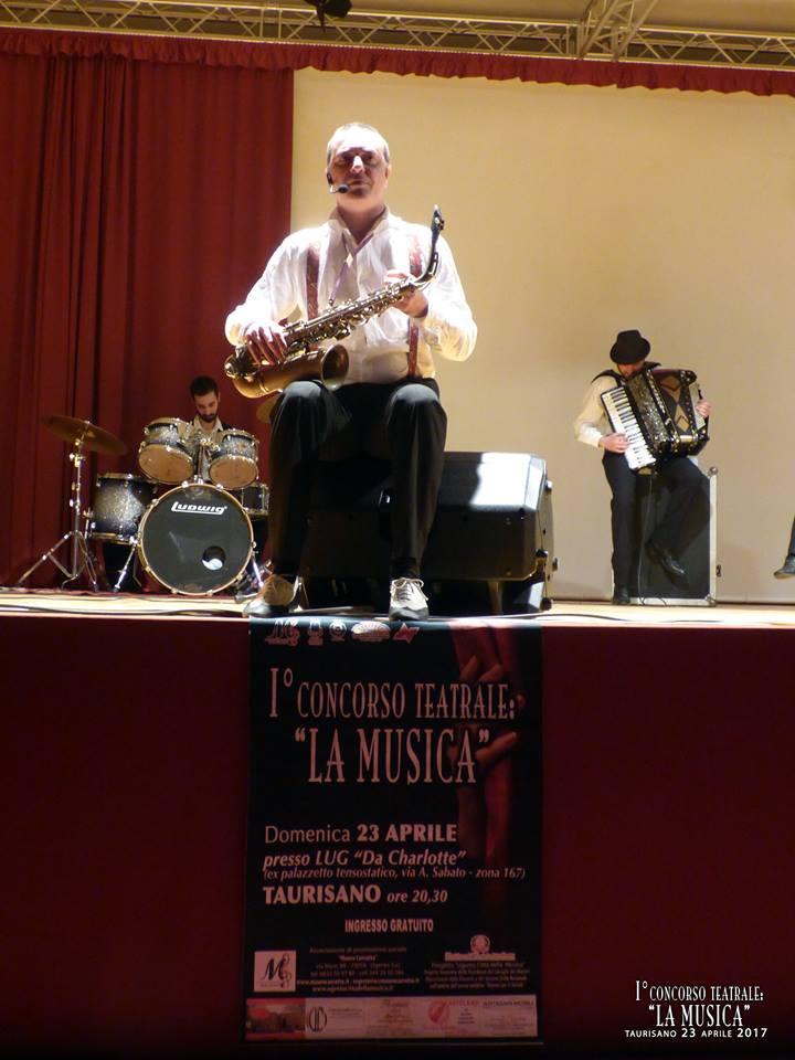 16_concorso_teatrale_LA_MUSICA_vincitori_3_classificato4